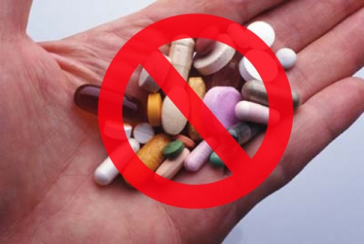 белье это какие лекарства нельзя принимать при перелетах компании